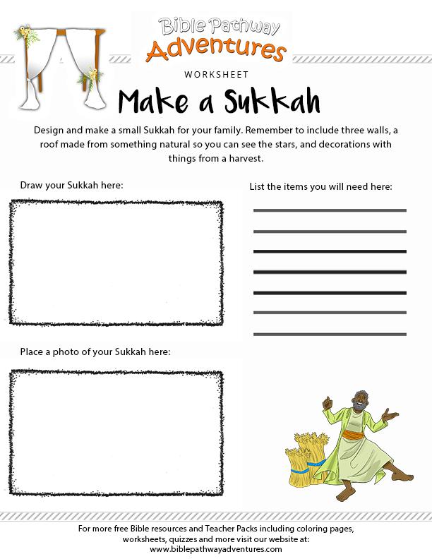 sukkah png free transparent sukkah png images pluspng. Black Bedroom Furniture Sets. Home Design Ideas