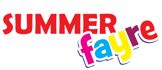 Welcome To The Southend Summer Fayre Website! - Summer Fayre PNG