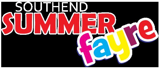 Summer Fayre PNG