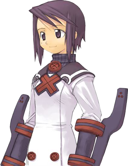 Summon Night Toris HD PNG-PlusPNG.com-410 - Summon Night Toris HD PNG