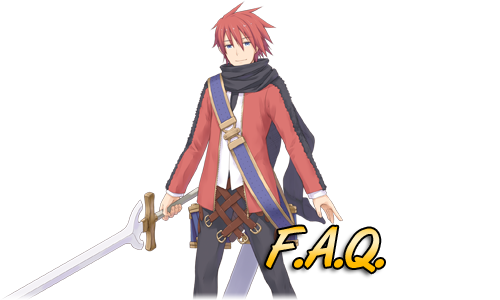 Do I need to play all the other Summon Night games in order to understand  this? - Summon Night Toris HD PNG