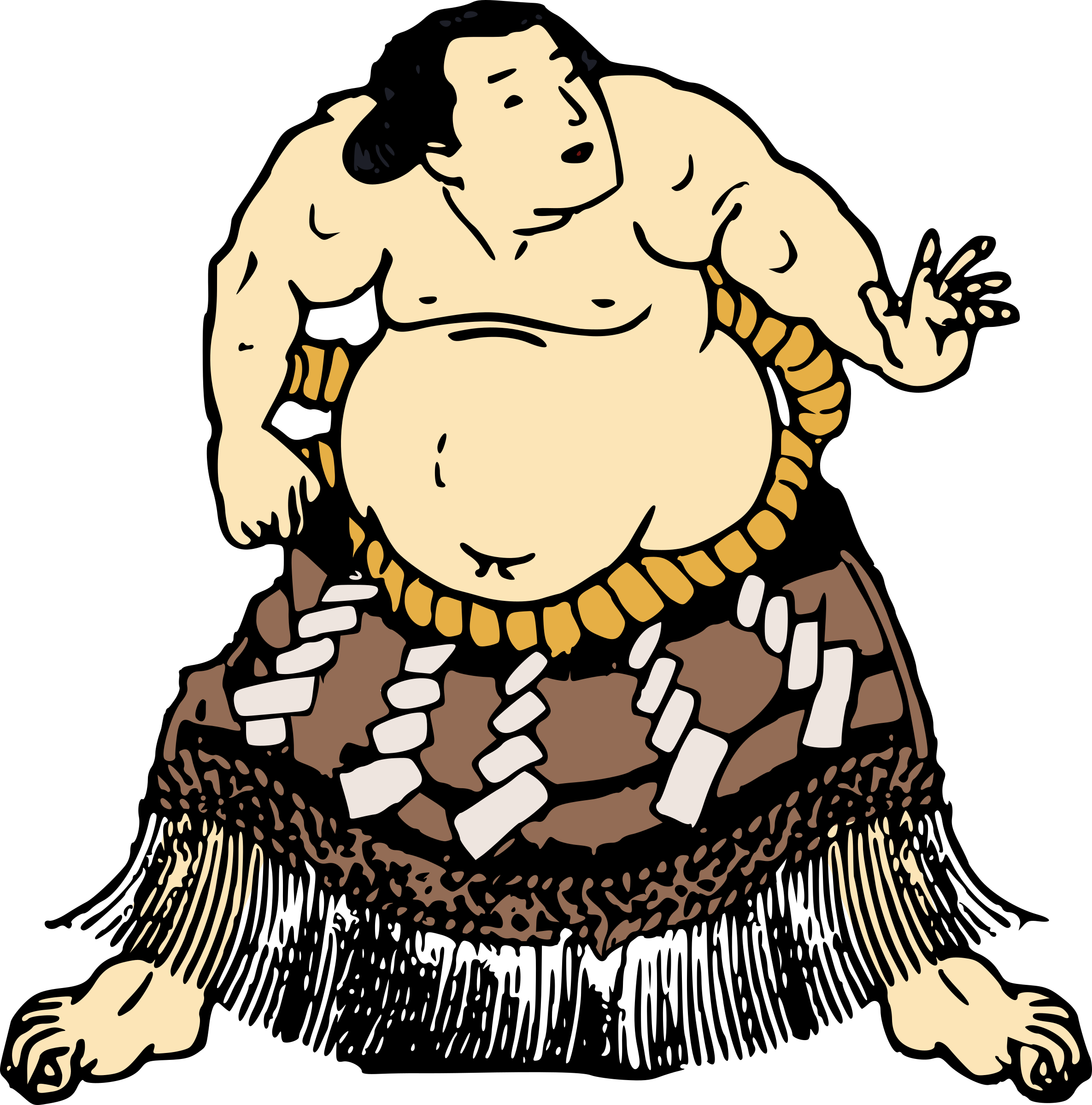 Sumo Hd Png Transparent Sumo Hd Png Images Pluspng