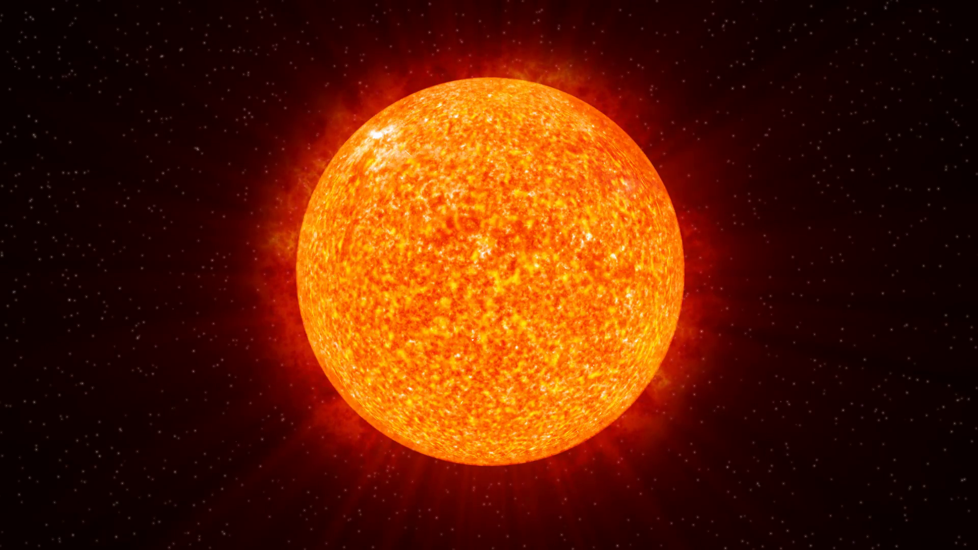 Sun HD PNG-PlusPNG.com-1920 - Sun HD PNG
