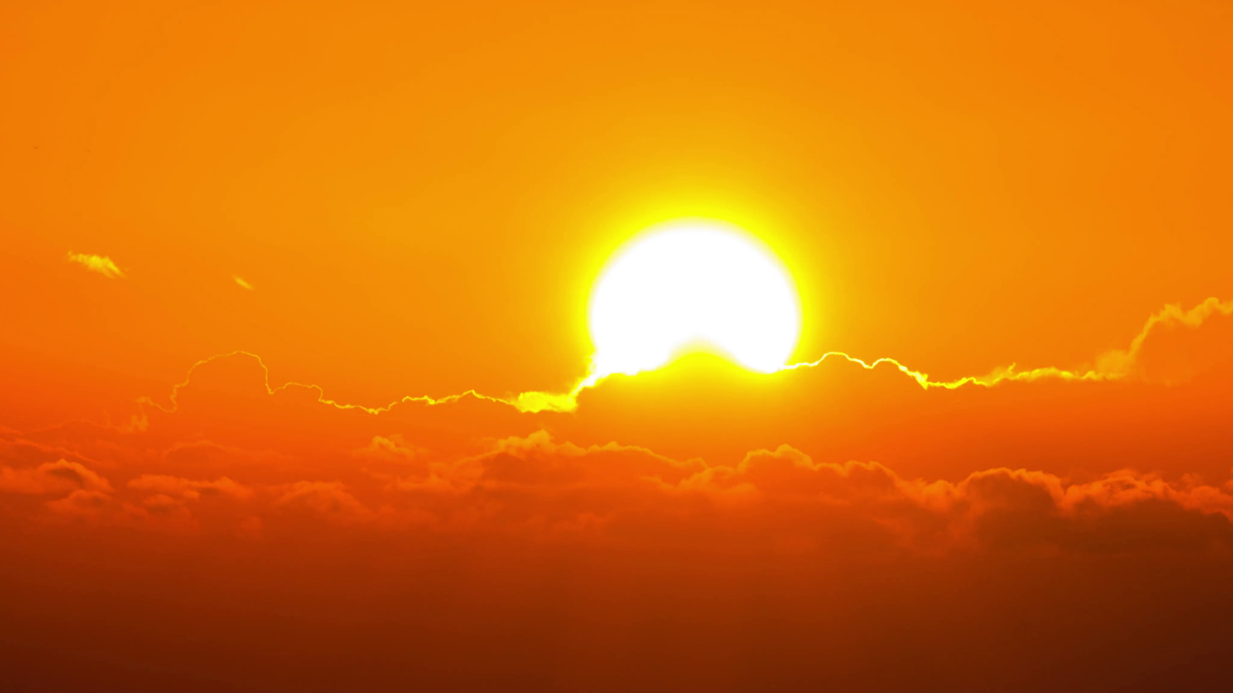 Sun HD PNG - 90316