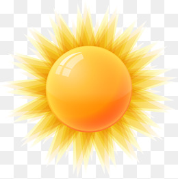 Burning sun, Sunlight, Warm, Sun PNG Image - Sun HD PNG