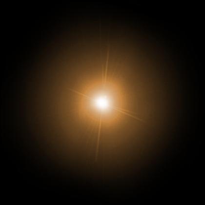 Sun HD PNG - 90306