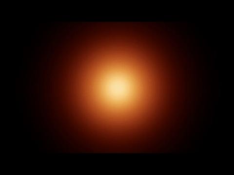 Sun HD PNG - 90305