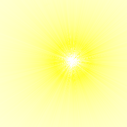 Sun: http://img4.fotos-hochladen pluspng.com/uploads/sun1dw0i7onb9.png - Sun HD PNG