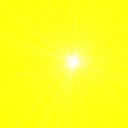 Sun HD PNG - 90315