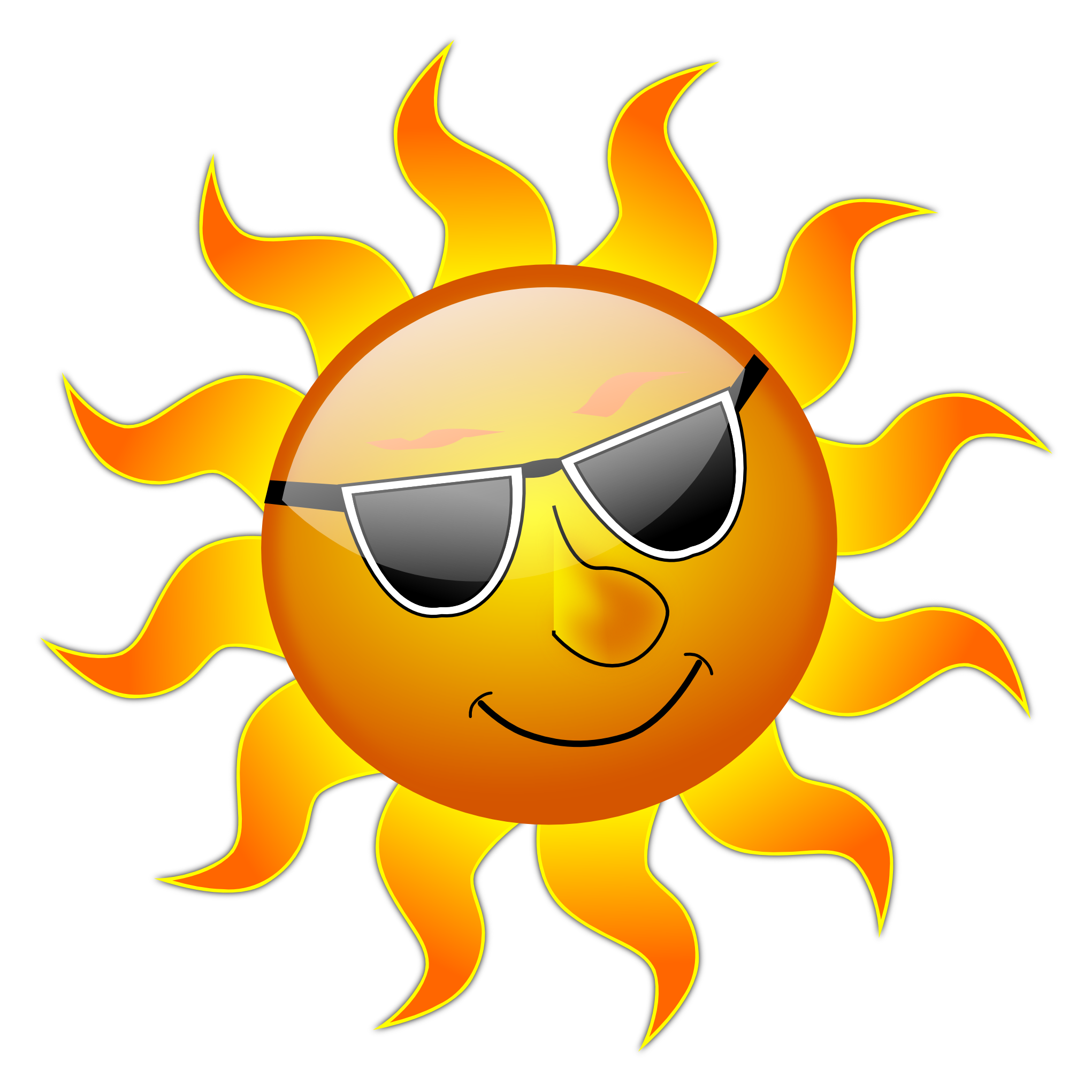 Sun PNG-PlusPNG.com-2041