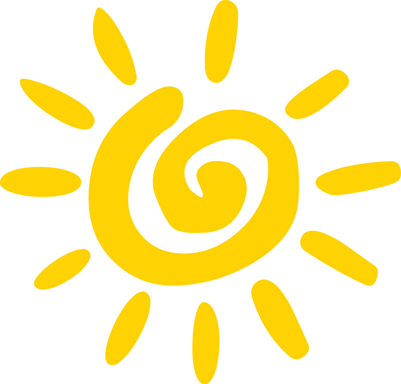Sun PNG No Background Png - 136782