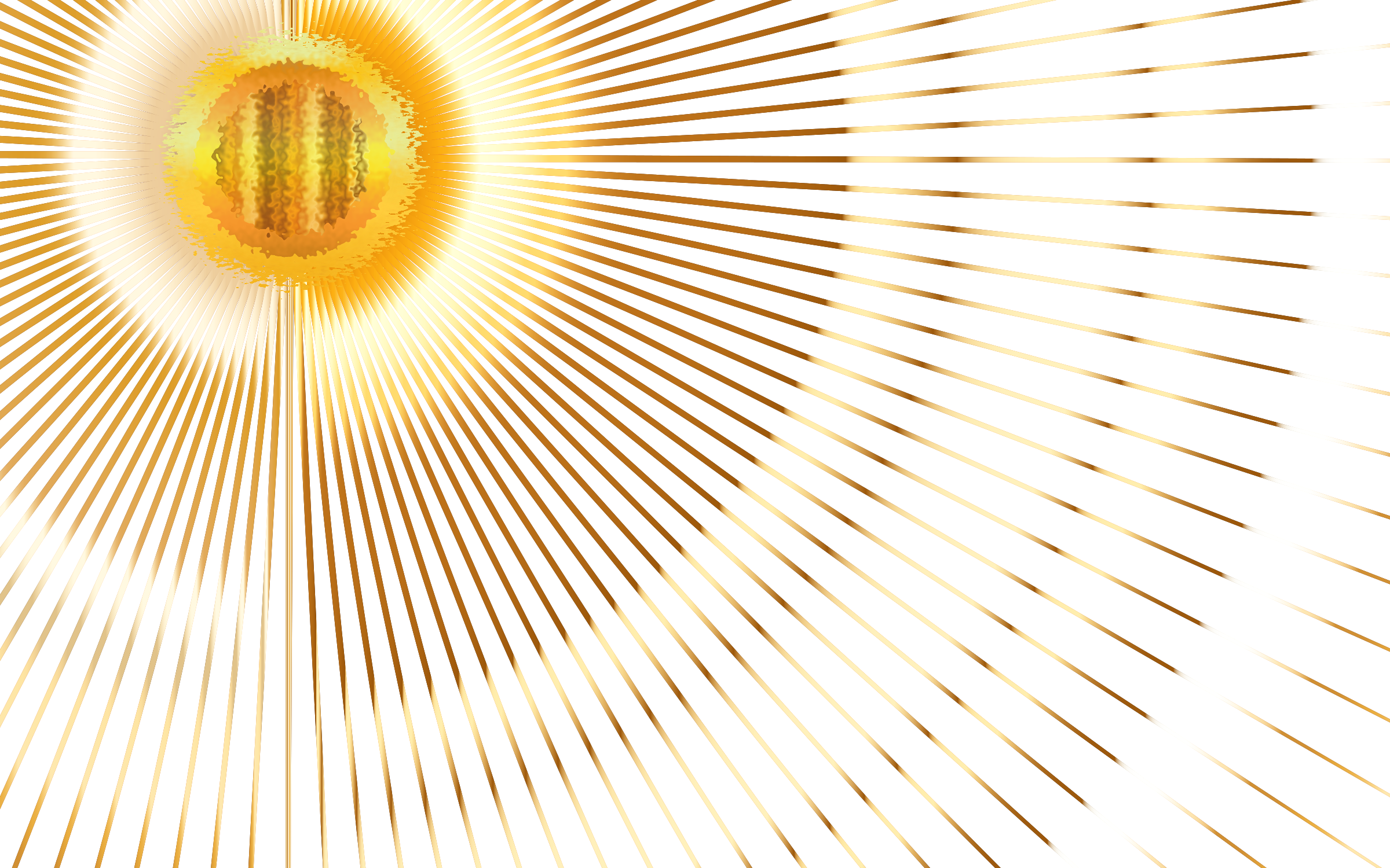 Sun PNG No Background Png - 136788