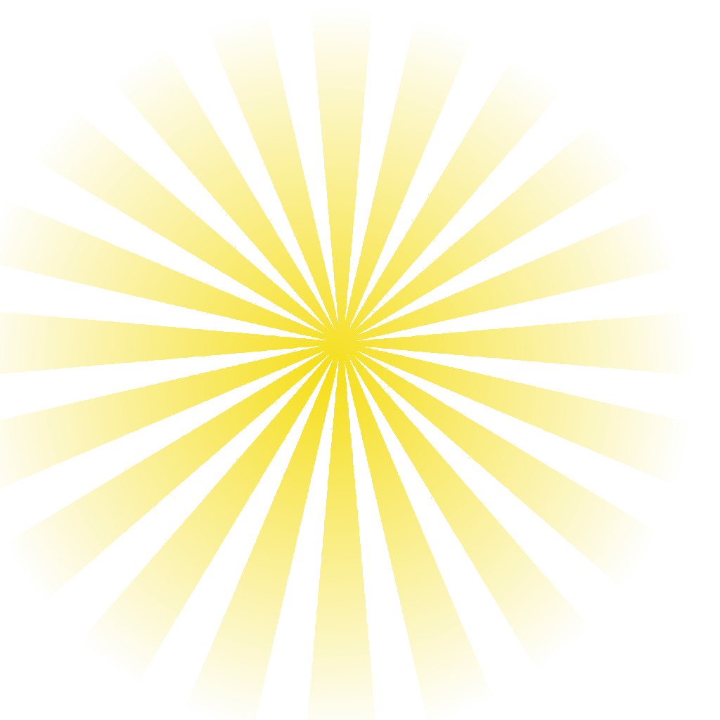 Yellow Sun Rays Png image #36873 - PNG Sun Rays - Sun PNG No Background Png