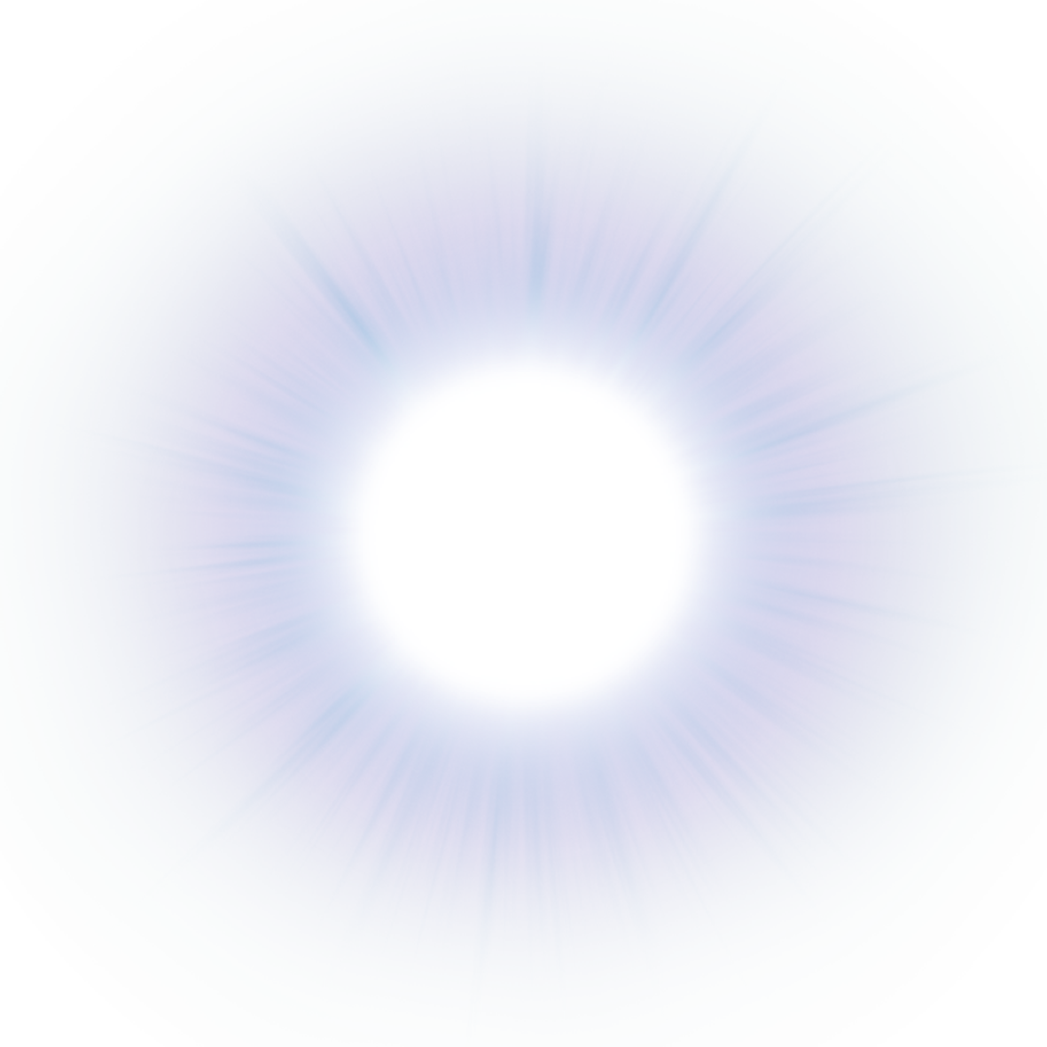 Sun PNG - 17365