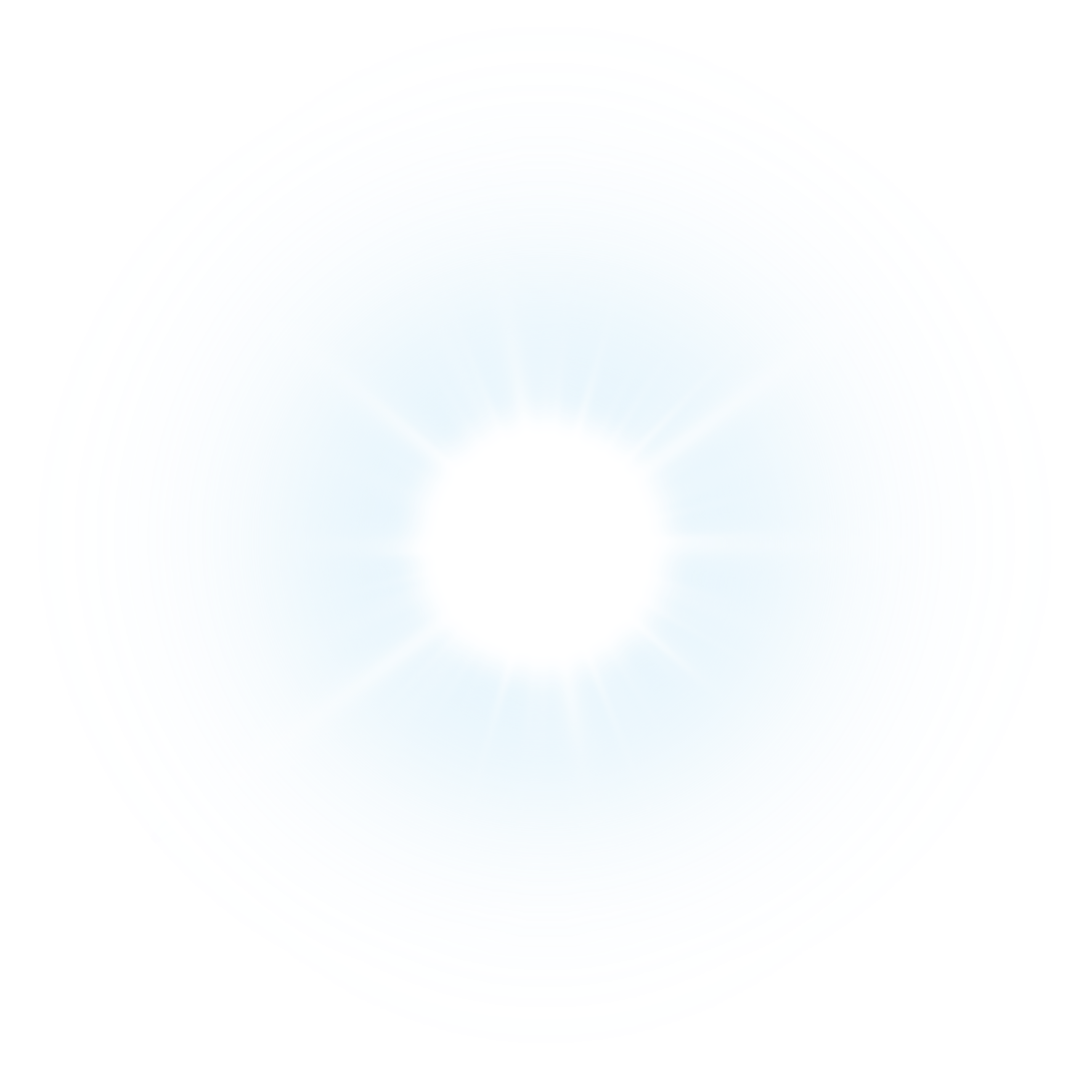 real sun PNG - Sun PNG