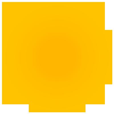Sun PNG - 17381