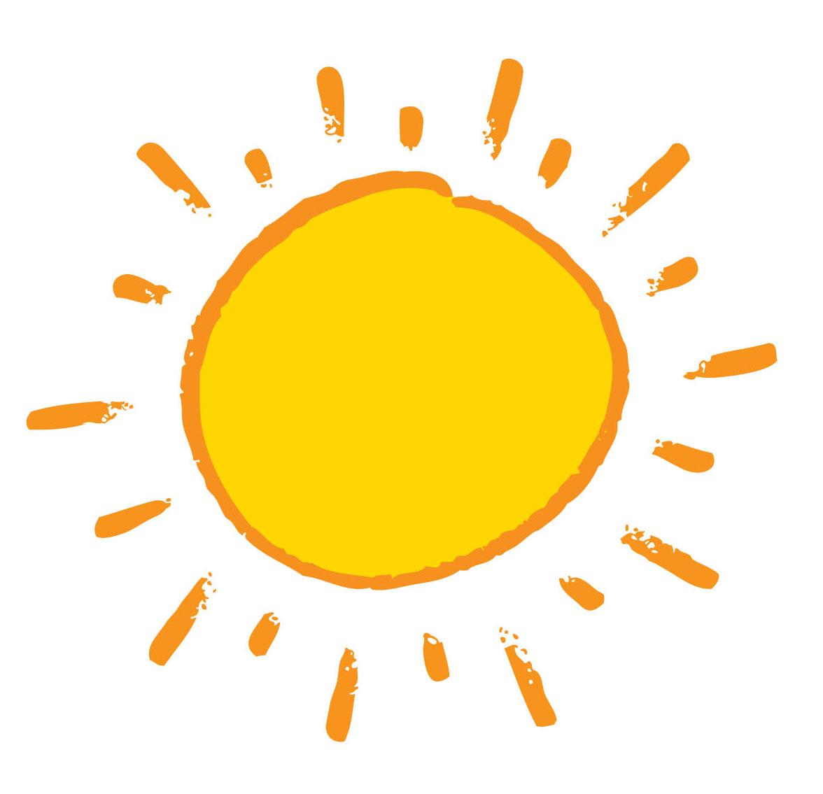 Sun PNG - 17372