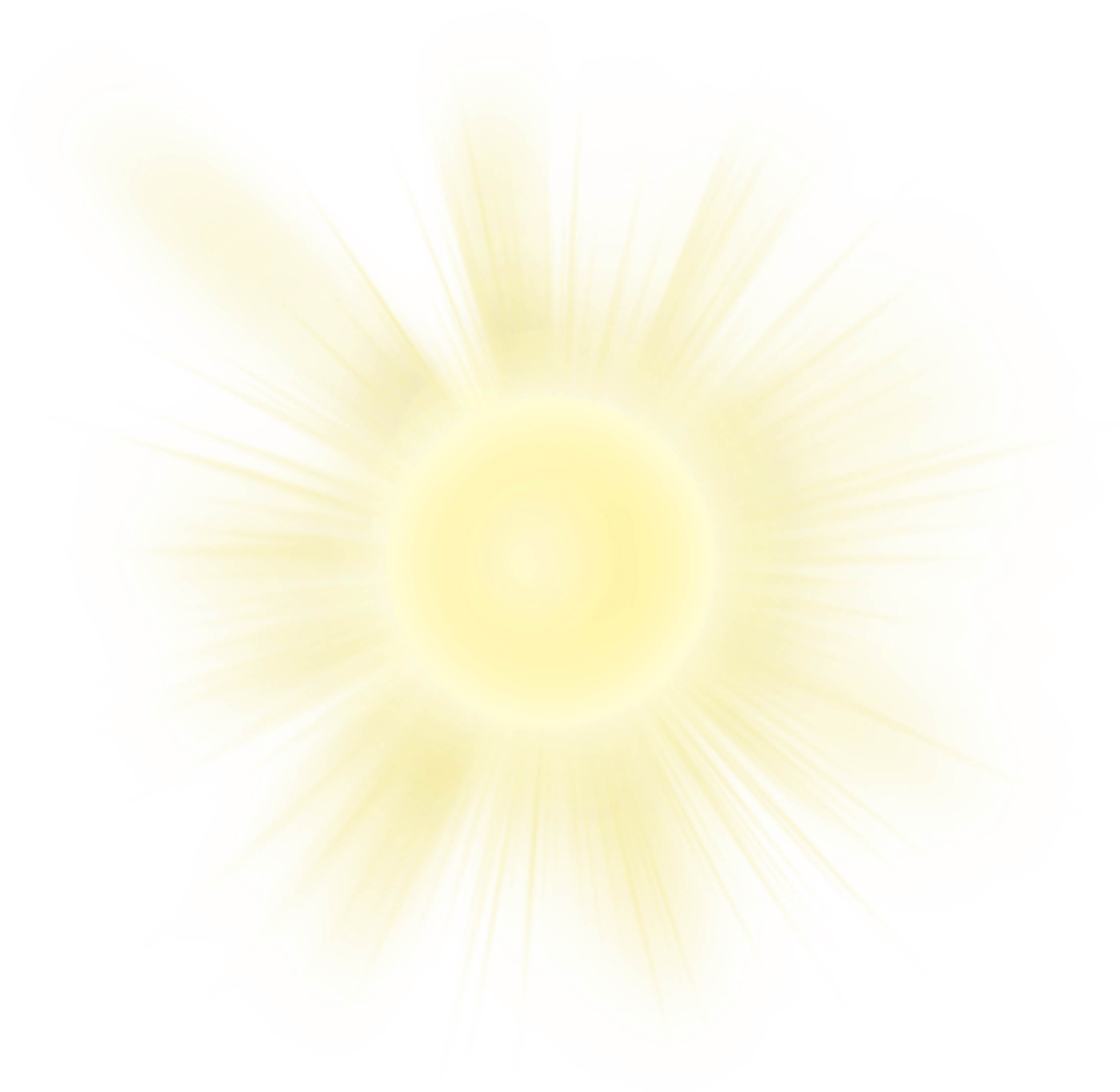 Sun PNG