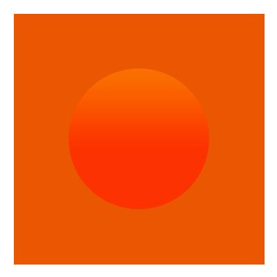 Sun PNG - 17380