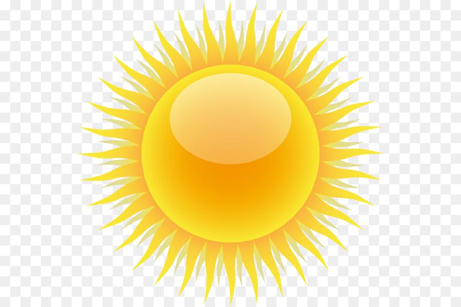 Clip art - Sun PNG - Sun PNG Transparent Background