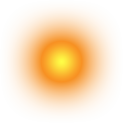 Sun PNG Transparent Background - 137186