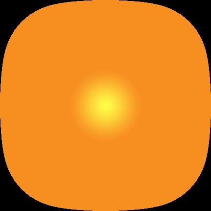 Download - Sun PNG Transparent Background