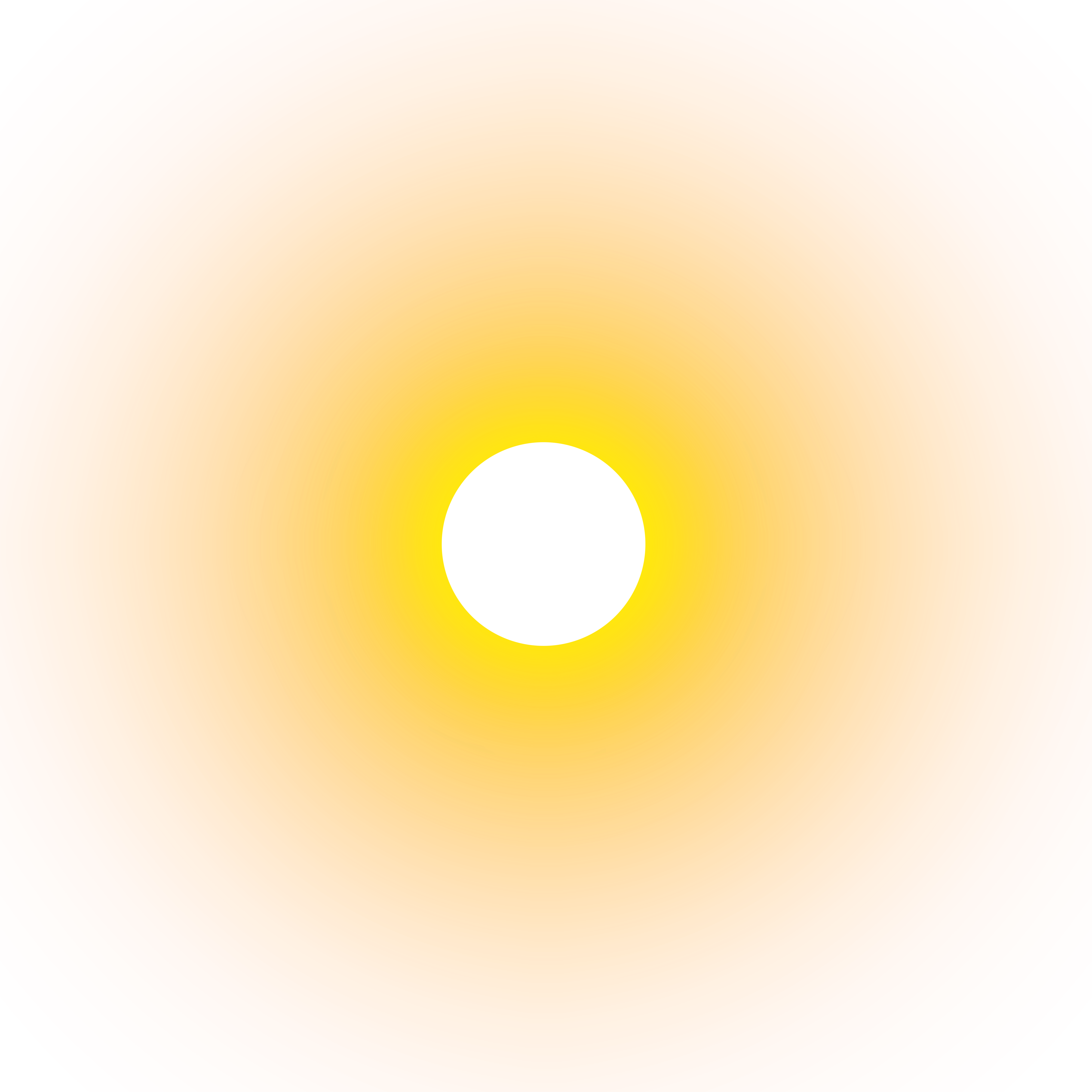 Sun PNG Transparent Background - 137185
