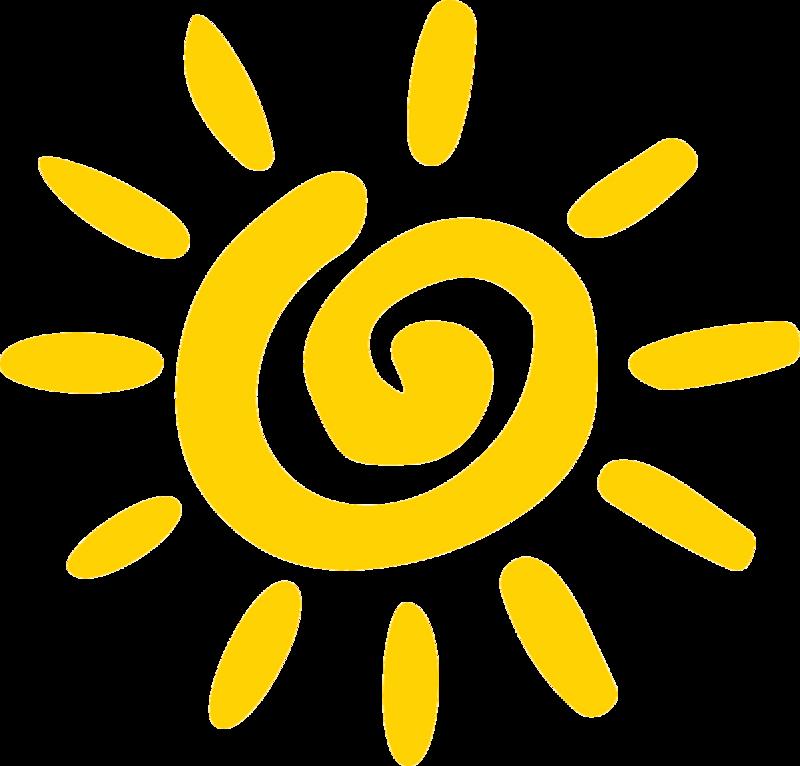 Sun-transparent-background-sun with transparent background.png - Sun PNG Transparent Background