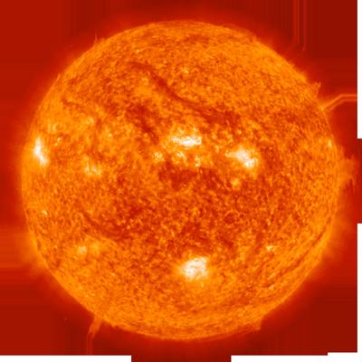 Sun Transparent Background Sun world by RoyalBlueIV PlusPng.com  - Sun PNG Transparent Background