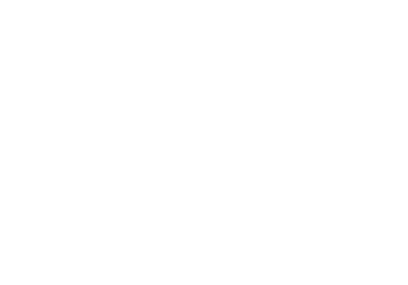Sun Ray PNG Black And White - 170385