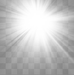 Sun Shining PNG HD - 146245
