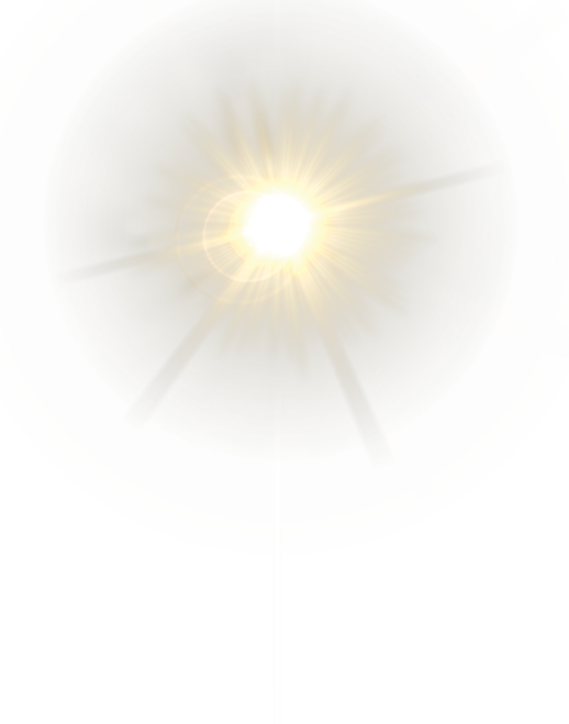 Shine Download PNG - Sun Shining PNG HD