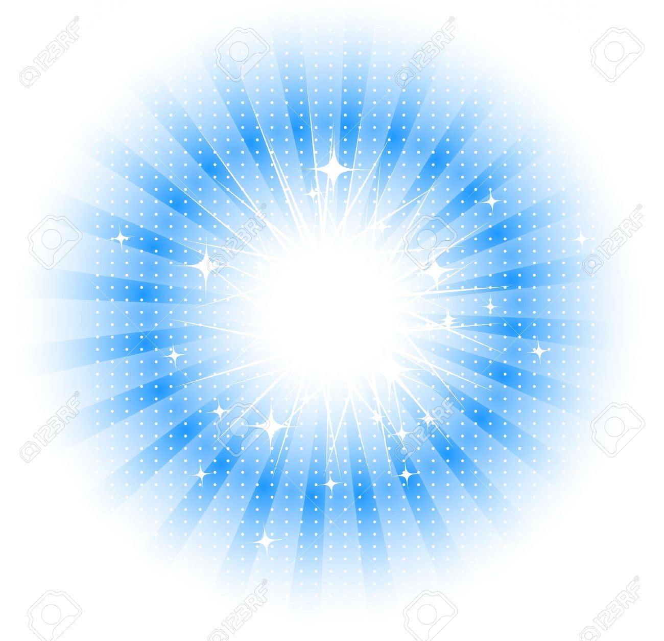 Sun Shining PNG HD - 146238
