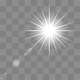 white fresh light shining, White, Fresh, Light PNG Image and Clipart - Sun Shining PNG HD