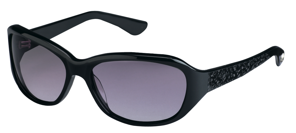 Sunglass PNG Transparent Imag