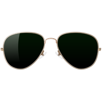 Sunglasses Free Download Png PNG Image - Sunglass PNG