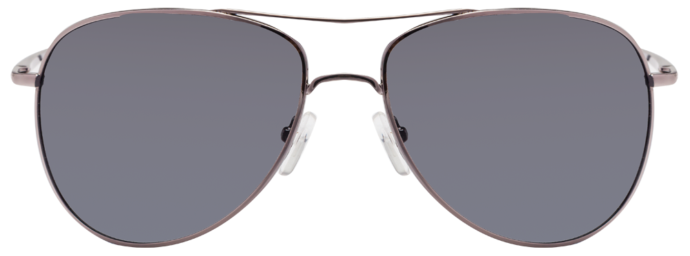 Sunglasses PNG Images - Sunglass PNG