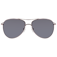 Sunglasses Png Images PNG Image - Sunglass PNG