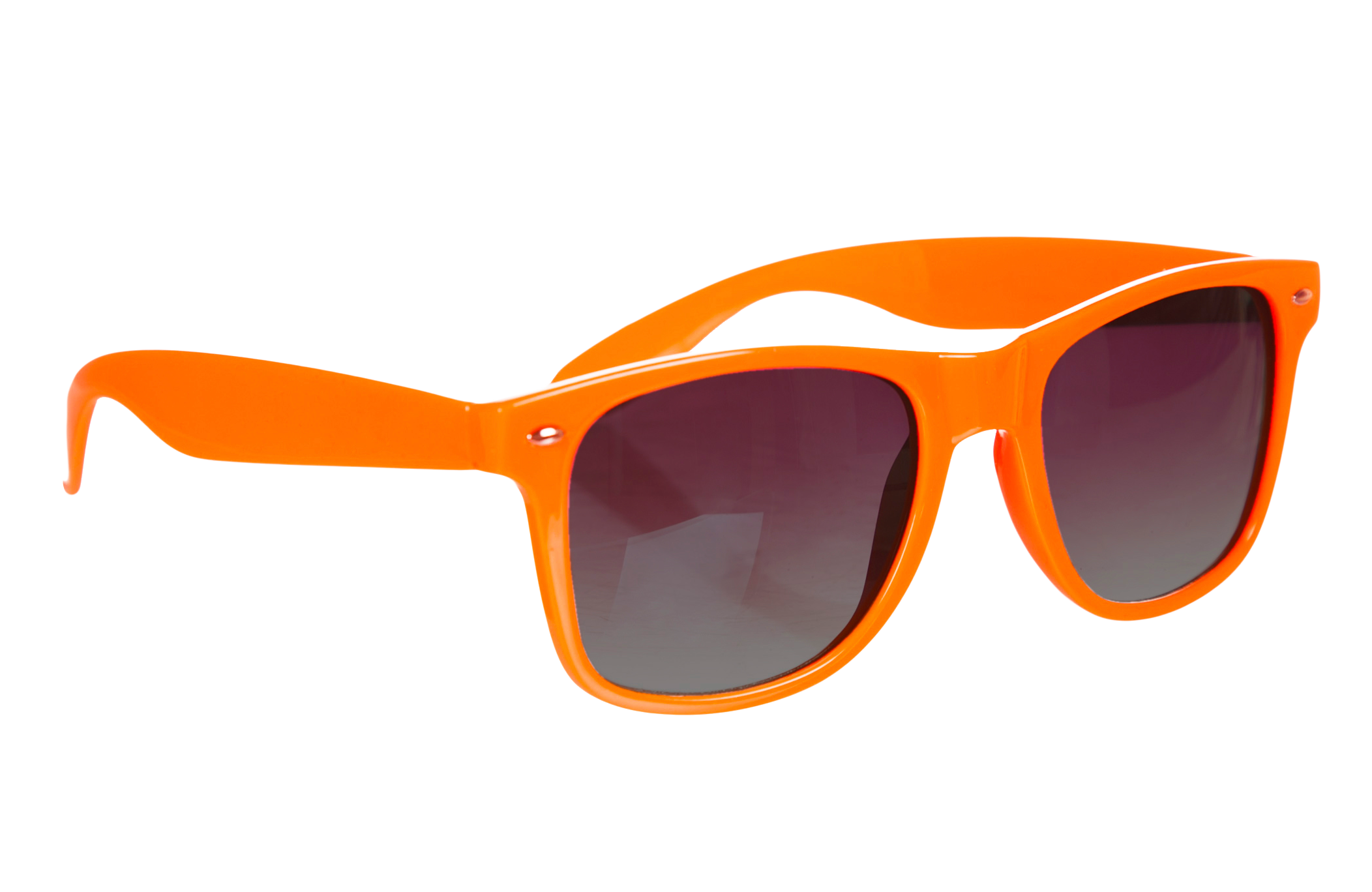 Sunglass PNG Transparent Image - Sunglasses PNG