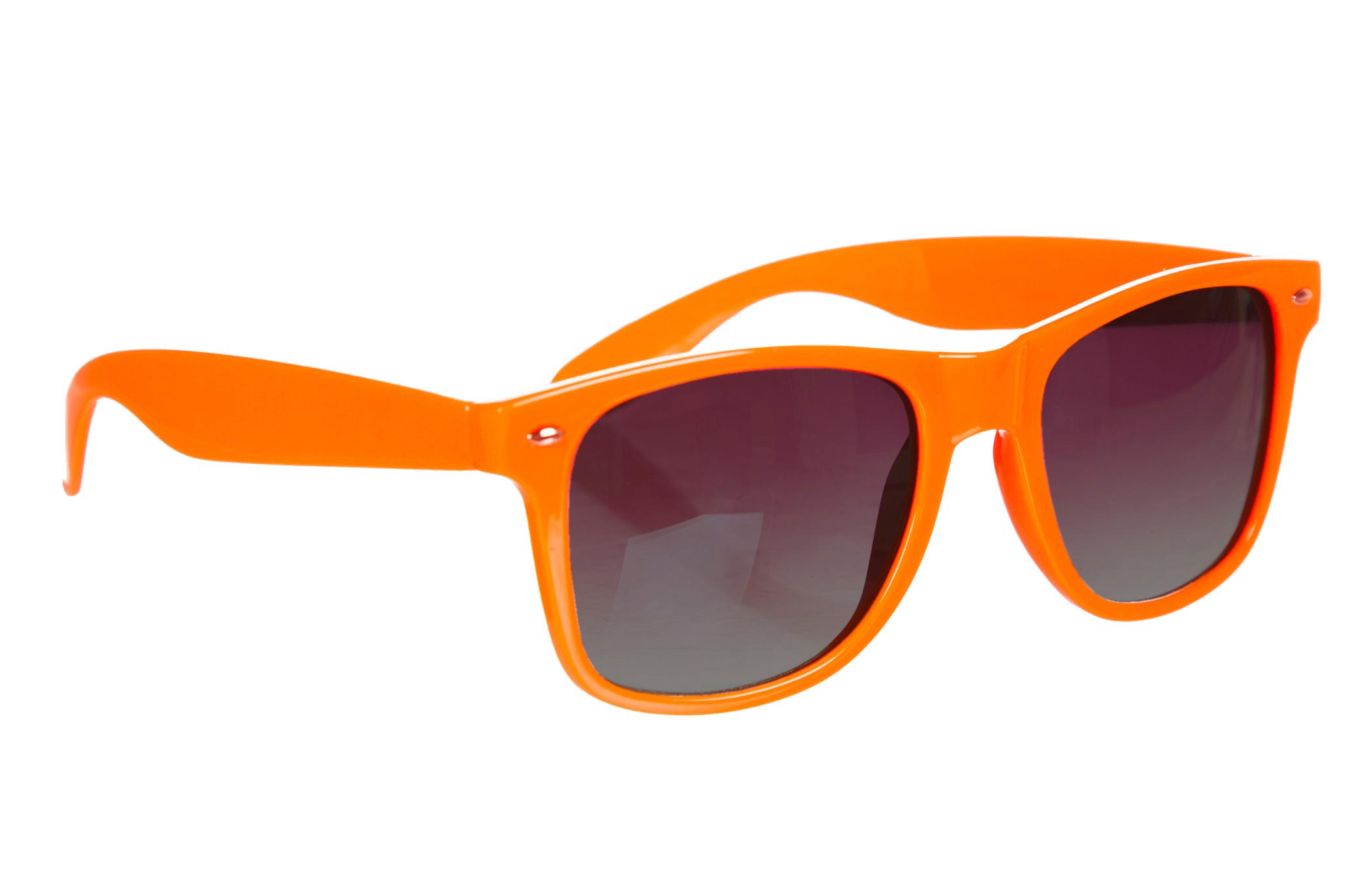 Sunglasses PNG - 4406