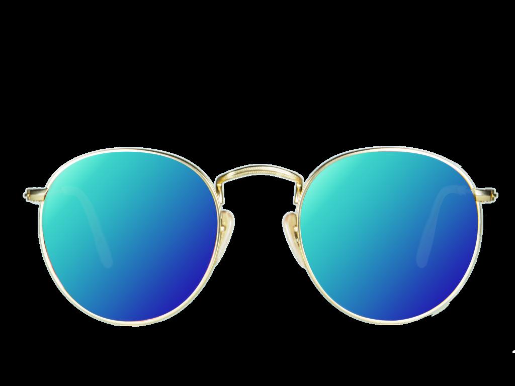 Trendy Sunglasses; Prescription Sunglasses PlusPng.com  - Sunglass PNG
