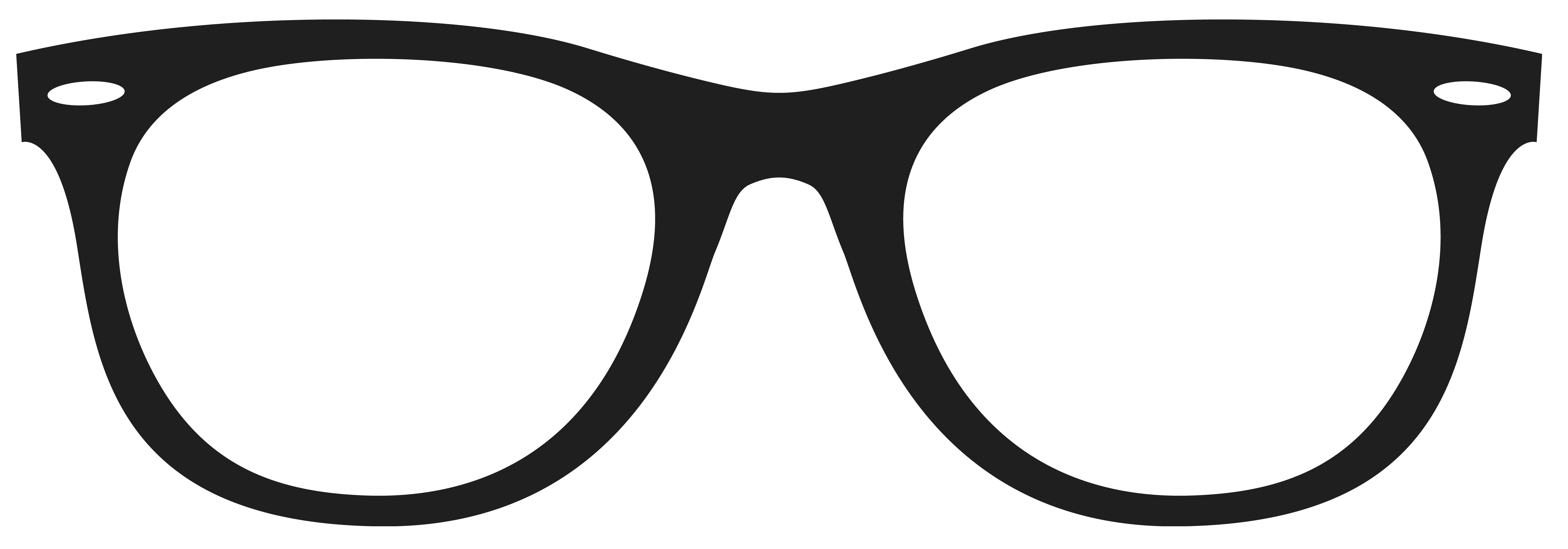 Glasses Png Hd PNG Image - Sunglasses HD PNG