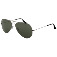 Similar Sunglasses PNG Image - Sunglasses HD PNG