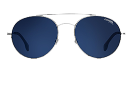 Transparent Hd Png png ImagesPluspng Sunglasses Hd QrCxshdt