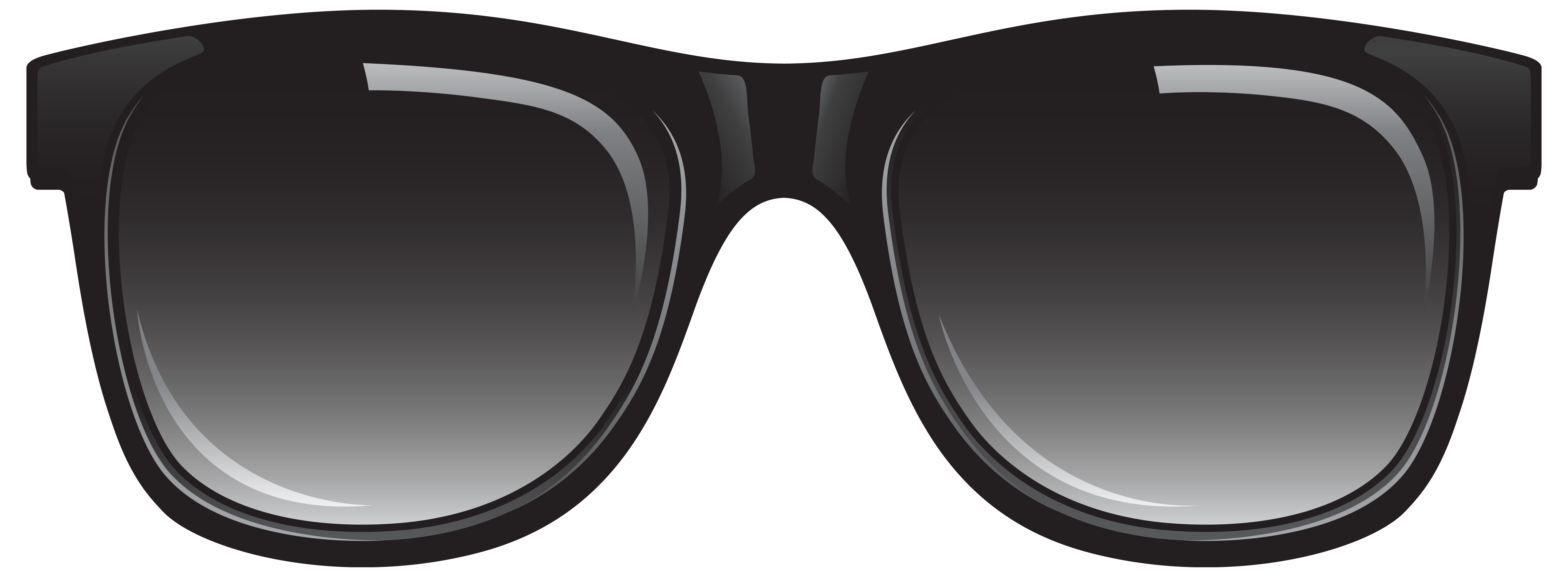Sunglasses Frames PNG Image - Sunglasses HD PNG