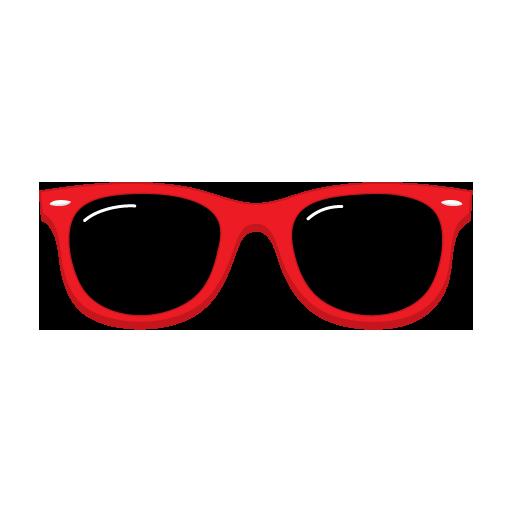 Sunglasses PNG - 4395