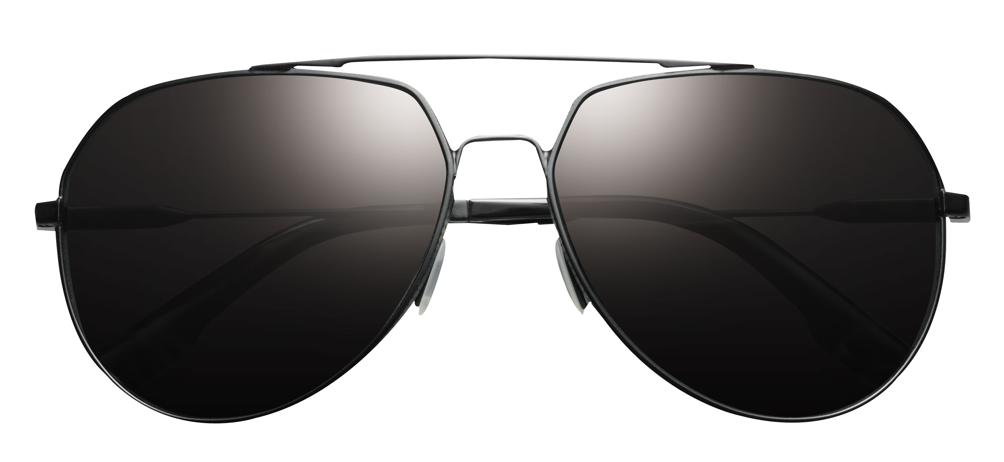 Sunglasses PNG - 22882