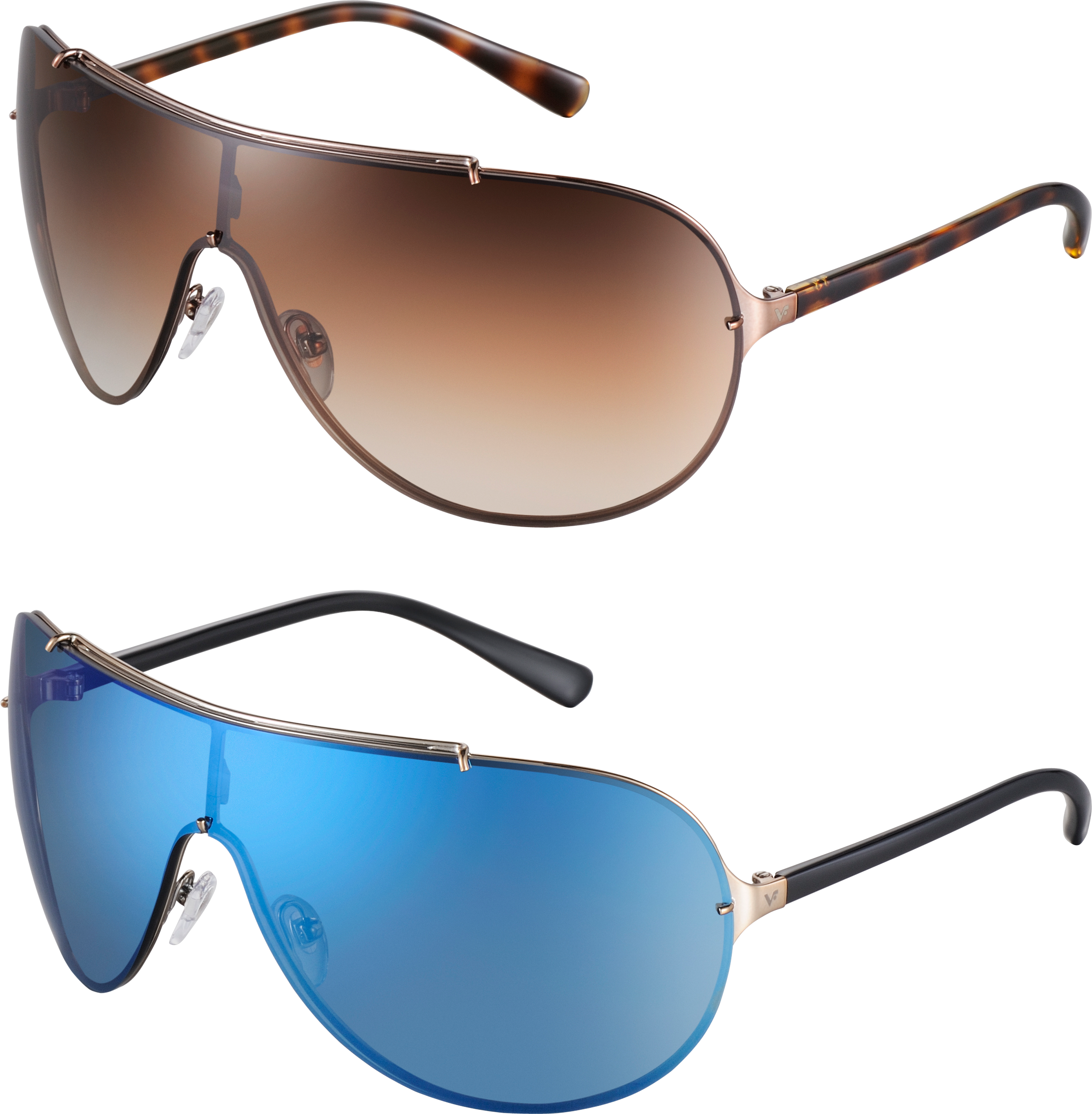 sunglasses PNG image - Sunglasses PNG