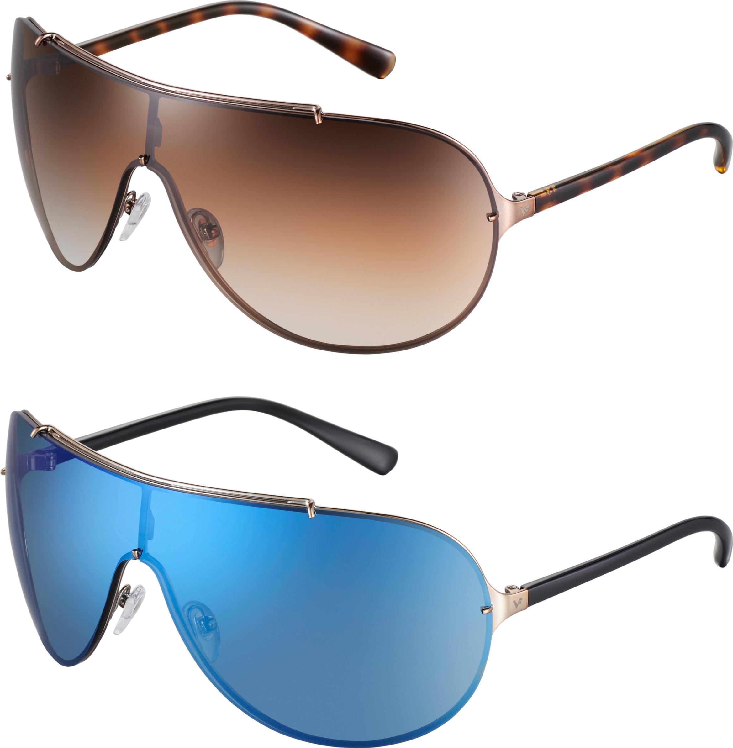 Sunglasses PNG - 4405