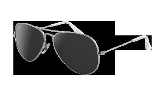Sunglasses PNG - 4390